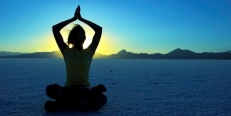 vogue yoga 2