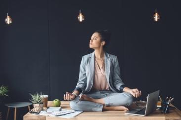 yogataff